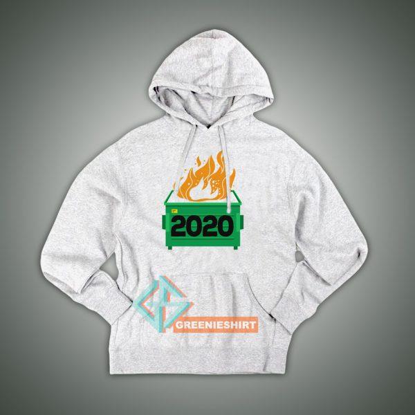 2020-Dumpster-Fire-Hoodie