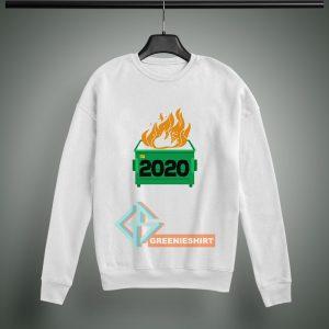 2020-Dumpster-Fire-Sweatshirt