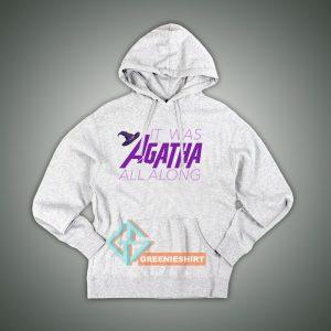 Agatha-All-Along-Hoodie