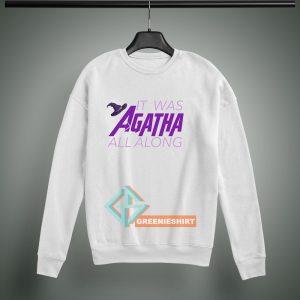 Agatha-All-Along-Sweatshirt